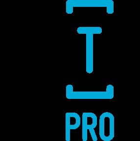 Logo du CERTIF PRO