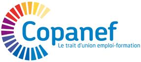 Logo du COPANEF